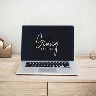 88525_Giving_Online.jpg