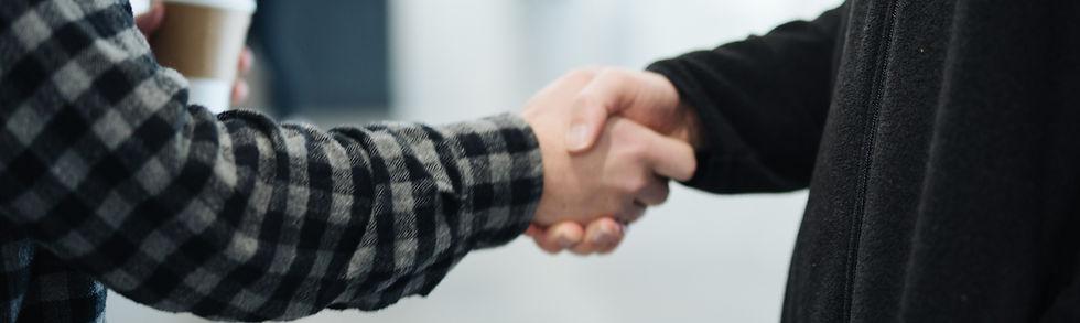 handshake for website.jpg