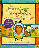 Jesus Storybook Bible.webp