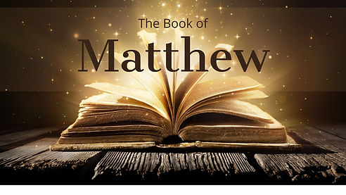 Main slide The Book of Matthew.jpg