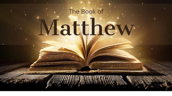 Main slide The Book of Matthew.jpg