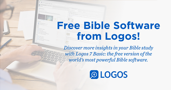 logos-bible.png