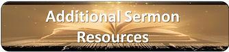 Book of Matthew Additional Sermon Resour
