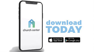 Church Center Download App.jpg