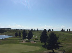 rivers edge golf club.jpg
