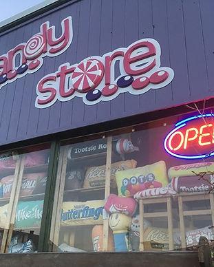 nanton-candy-and-ice-cream-shop-L-2.jpg