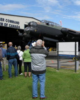 Bomber Command Museum of Canada.jpg