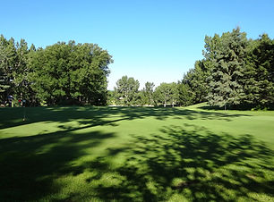 Nanton_Golf_Club.JPG