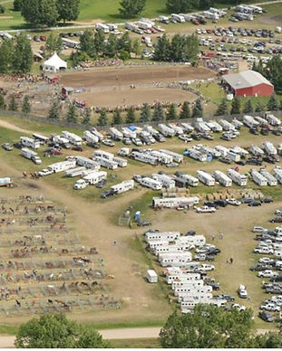 Nanton Ag Park & Rodeo Grounds.jpg