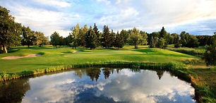 highwood-golf-and-country.jpg