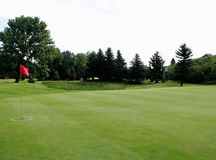 fort macleod golf club.jpg