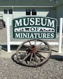 museum of miniatures.jpg