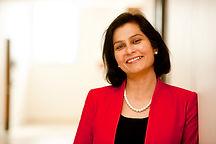 Vanita Varma, Hara House business coach