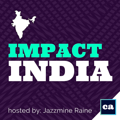 impactindiapodcast.png
