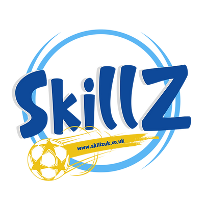 New Skillz Logo 2020 TRANSPARENT.png