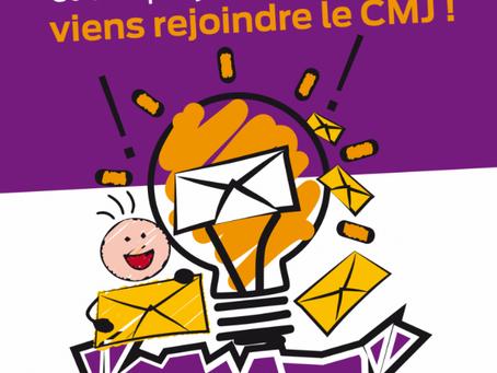 Nouveau conseil municipal des jeunes : appel à candidature!