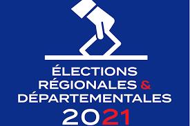 Pour voter les 20 et 27 juin, date limite d'inscription sur les listes électorales le 14 mai 2021