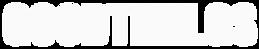 GT Logo-02.png
