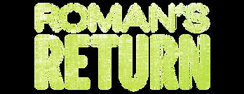 Roman's Return-title.png