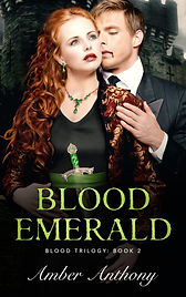Blood Emerald - Amber Anthony.jpg