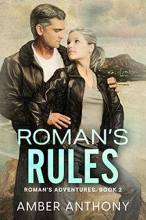 Roman's Rules_6x9.jpg