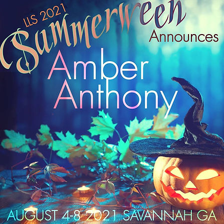 Summerween announces Amber Anthony.jpg