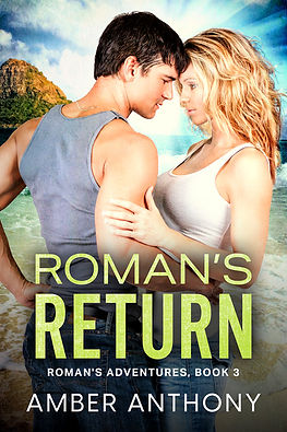 Roman's Return_Barns&Noble_1333x2000.jpg