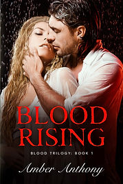 Blood Rising - Amber Anthony.jpg
