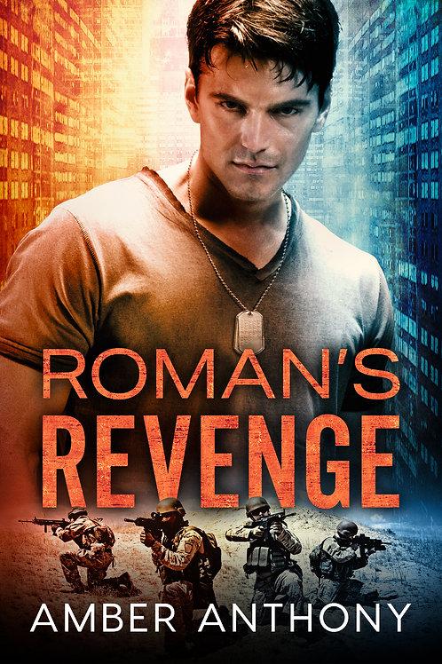 Roman's Revenge