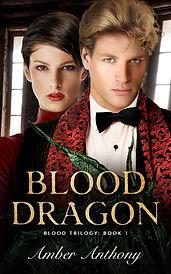 BloodDragon-Kindle.jpg