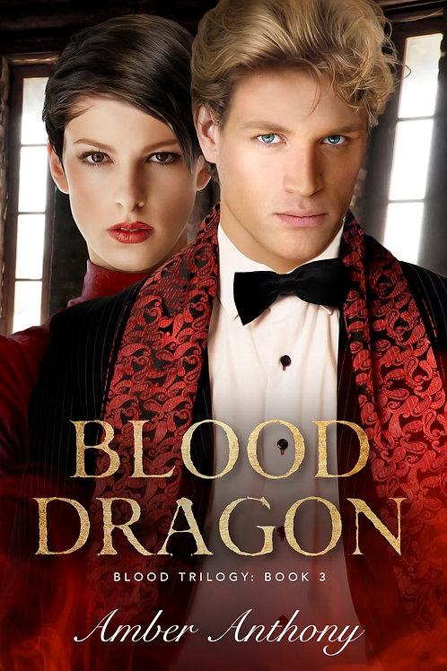 Blood Dragon