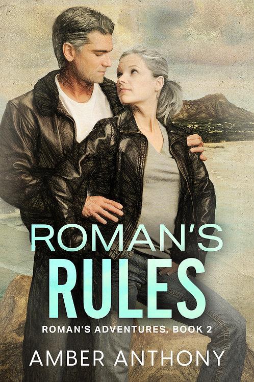 Roman's Rules