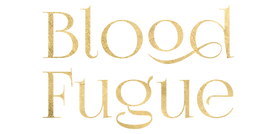 BloodFugue-title.png