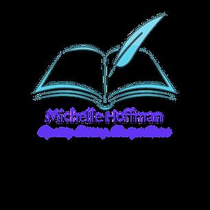 michelle-hoffman-logo-transparent.png