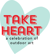 TAKE HEART LOGO.png