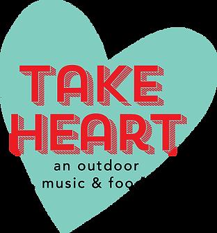 TAKE HEART LOGO.png