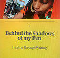 Behind the Shadows of my Pen