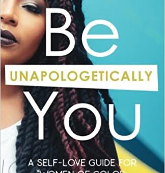 Be Unapologetically You by Adeline Bird: Book Review