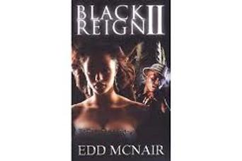 Black Reign II