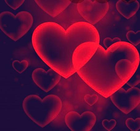 Real Love vs Love opportunity