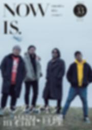 スクリーンショット 2019-01-14 21.12.18.png
