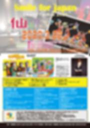 スクリーンショット 2020-02-18 21.13.02.png