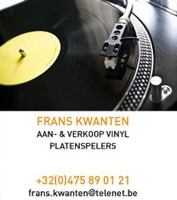Frans Kwanten