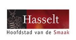 Stad Hasselt