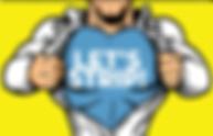 logo_stripbeurs.png