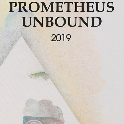 Prometheus Unbound 2019