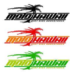 Moto Hawaii Logos.jpg