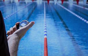 Zwemtraining 3a.jpg