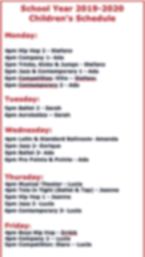 Screen 2020 Kids Schedule.png
