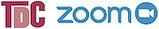 TDCxZoom logo.png